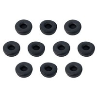 Earcushion for Engage Stereo (5x2)
