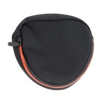 Headset pouch for Evolve 80 (5)