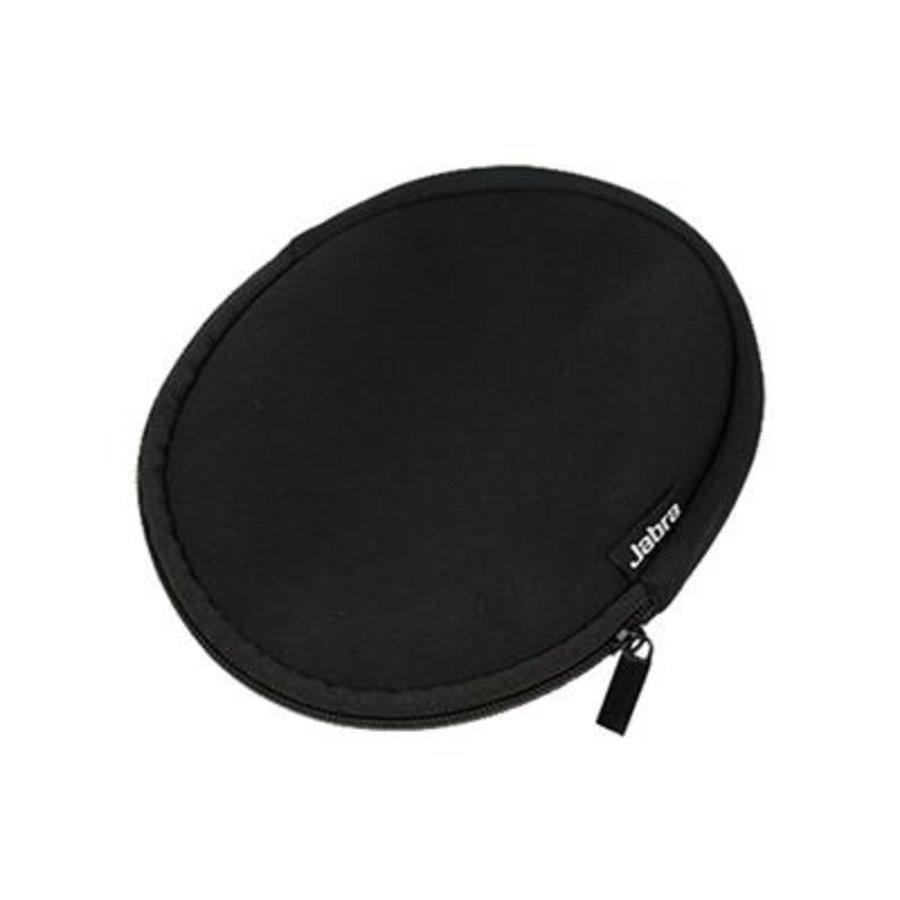 Headset pouch Neoprene for Biz 2400 (10)