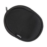 Headset pouch for Evolve 20/30/40/65 (10)