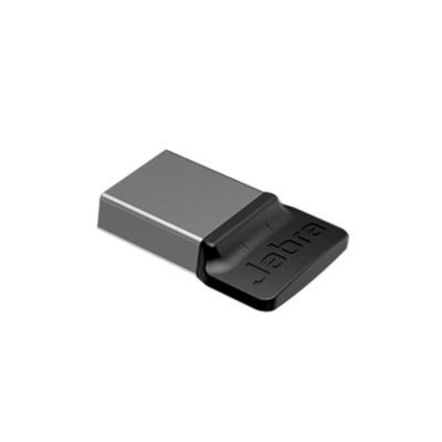 LINK 370 UC MS Dongle