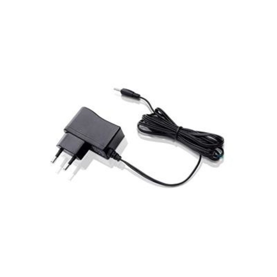 Noise Guide AC adapter
