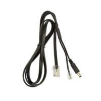 LINK EHS adapter for DeTeWe