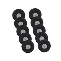 Earcushion for UC VOICE 150 (10)