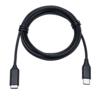 Jabra LINK extension cord USB-C/USB-C