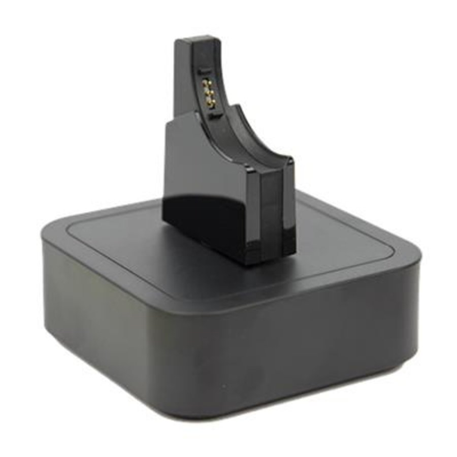 Charging station for Pro 9400