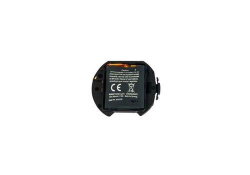 Jabra Battery for Jabra Engage Mono/Stereo