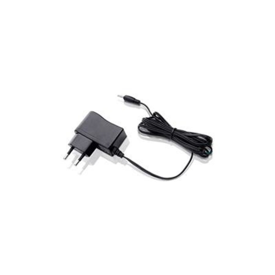 Power supply for Pro 900 and Pro 9400 series