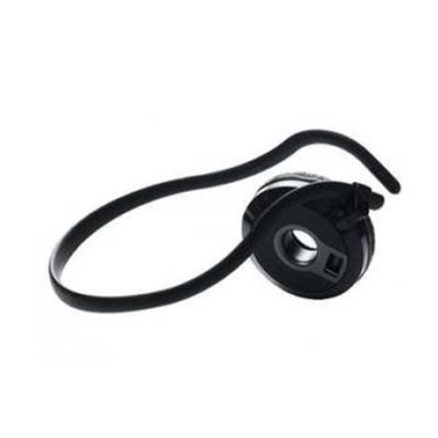 Neckband for Go series