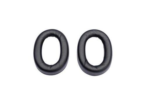 Jabra Jabra Evolve2 85 Ear Cushion Black, 1 pair