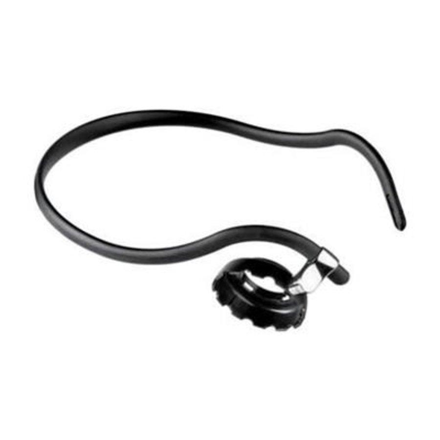 Neckband for Biz 2400 series