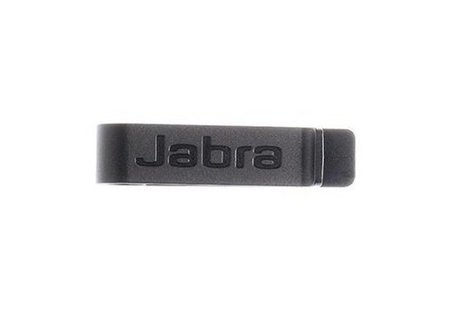 Jabra Clothing Clip for Jabra Biz 2300 (10)