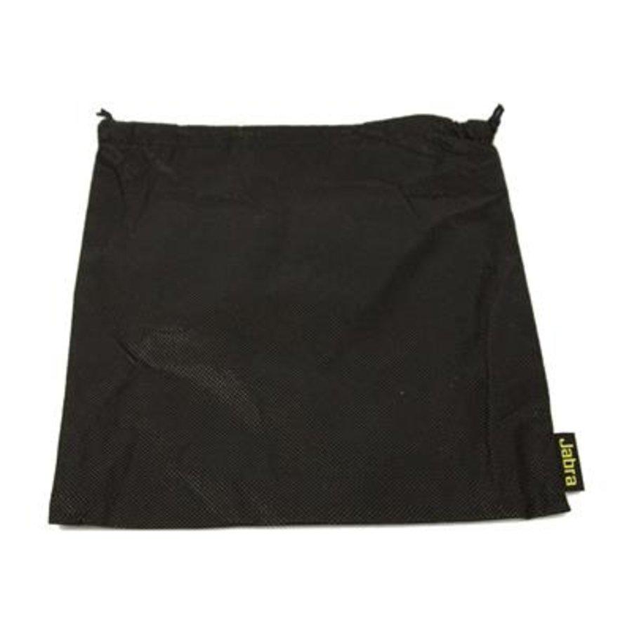 Headset pouch for Biz 2300 and Biz 2400 (10)