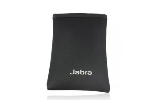 Jabra Headset pouch Nylon for Jabra (20)