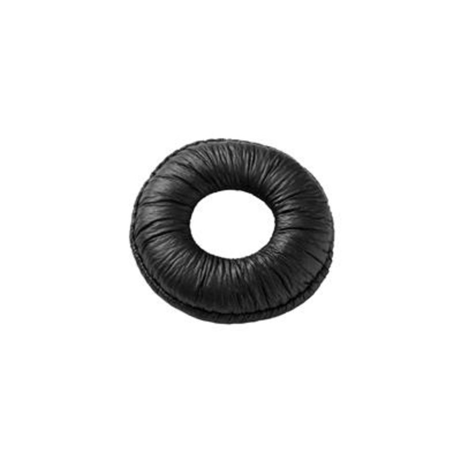 Earcushion Leatherette for GN9120 (45mm)