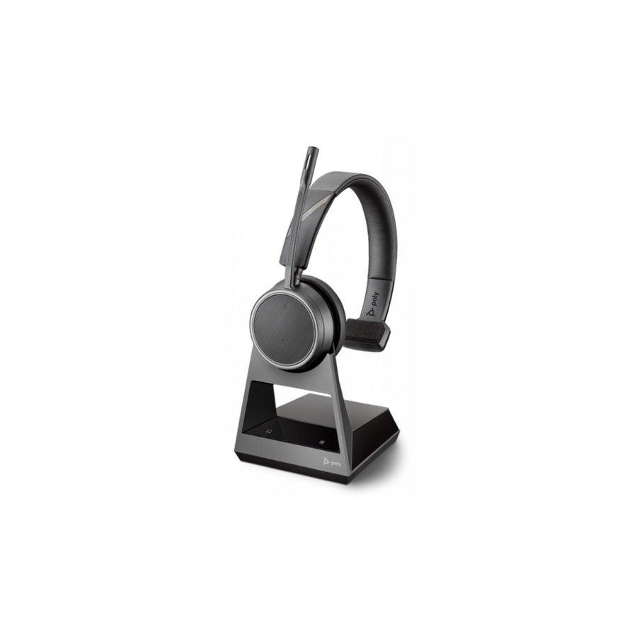 Voyager 4210 Office mono (USB-C)