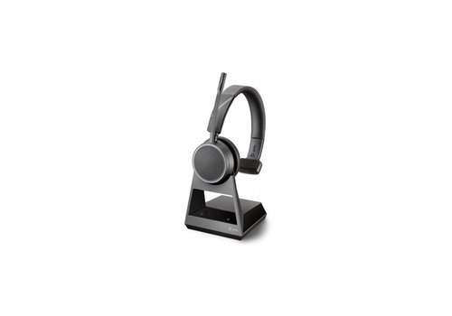 Poly Voyager 4210 Office mono (USB-A)