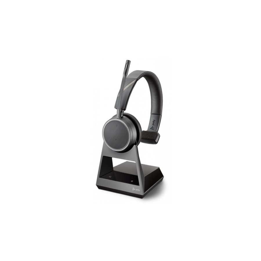 Voyager 4210 Office mono (USB-A)