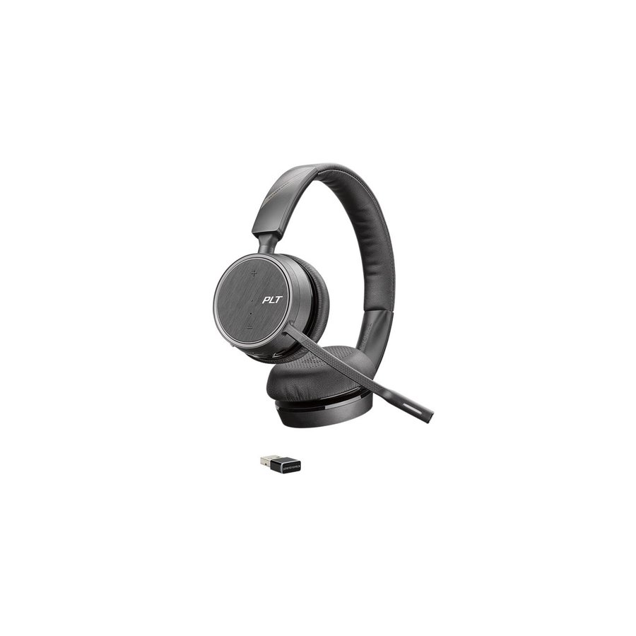 Voyager 4220 UC (USB-A)