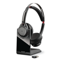 Voyager Focus UC stereo (B825)