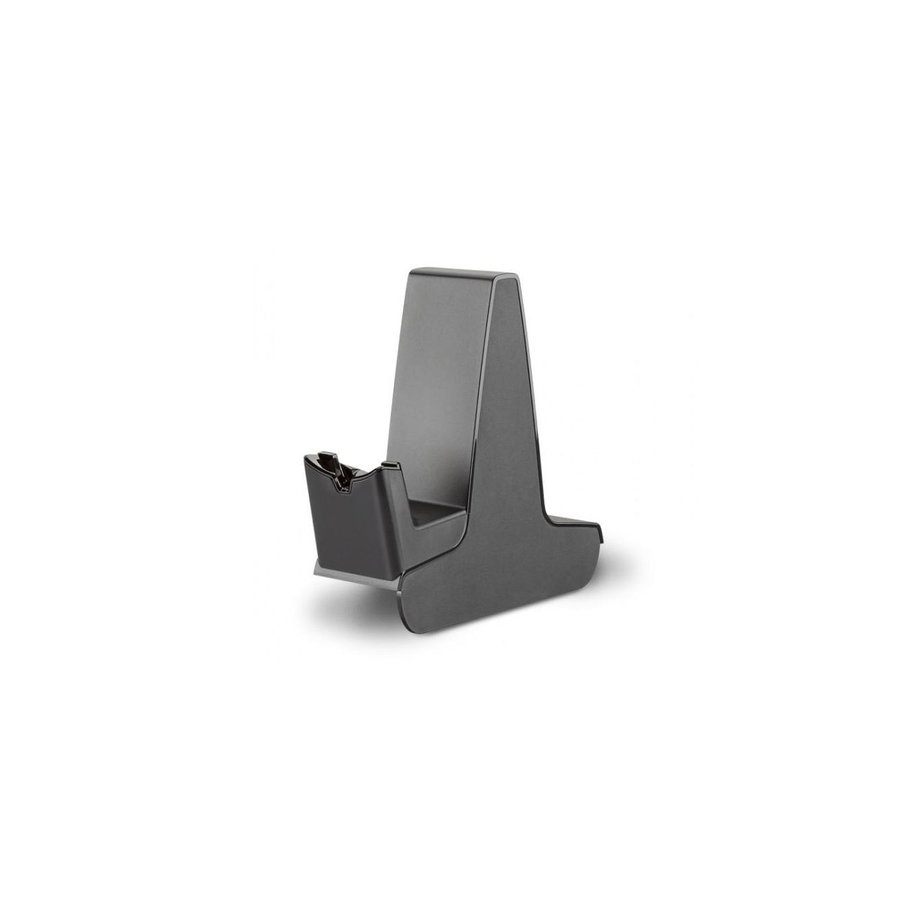 spare charging cradle (W8210, W8220)