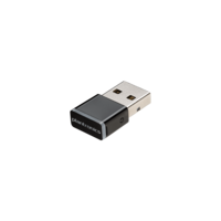 BT600 USB bluetooth adapter