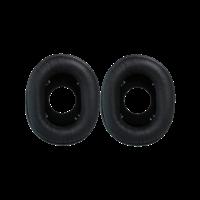 Circumaural oorkussen (2 stuks)