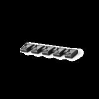 multilader (voor CS540/WH500/W440/W740)