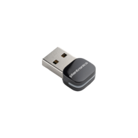 BT300 HAC bluetooth USB adapter