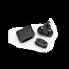 Plantronics AC Adapter met USB aansluiting