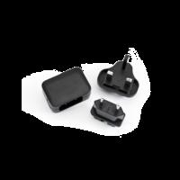 AC Adapter met USB aansluiting