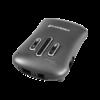Plantronics VistaPlus DM15E digitale versterker