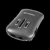 VistaPlus DM15E digitale versterker