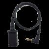 Plantronics QD - 2.5mm jack