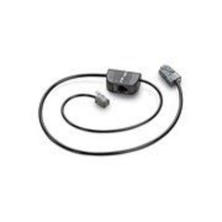 telefoon interface kabel