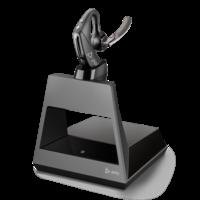 Voyager 5200 Office Telefoon