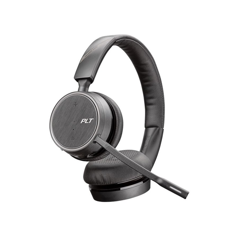 Voyager 4220 Stereo Headset
