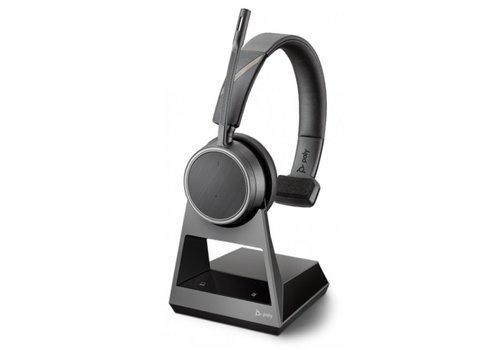 Plantronics Voyager 4210 Mono Headset