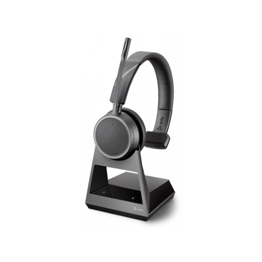 Voyager 4210 Mono Headset