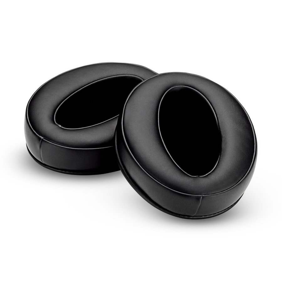 EARPADS FOR EPOS ADAPT 560