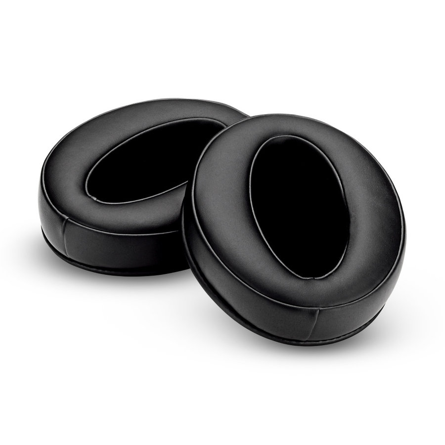 EARPADS FOR EPOS ADAPT 360