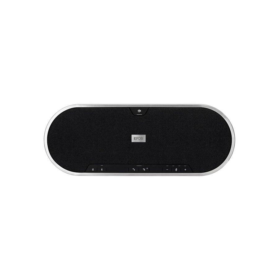 EXPAND 80 BT Speakerphone