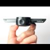 Jabra PanaCast 180°4K camera