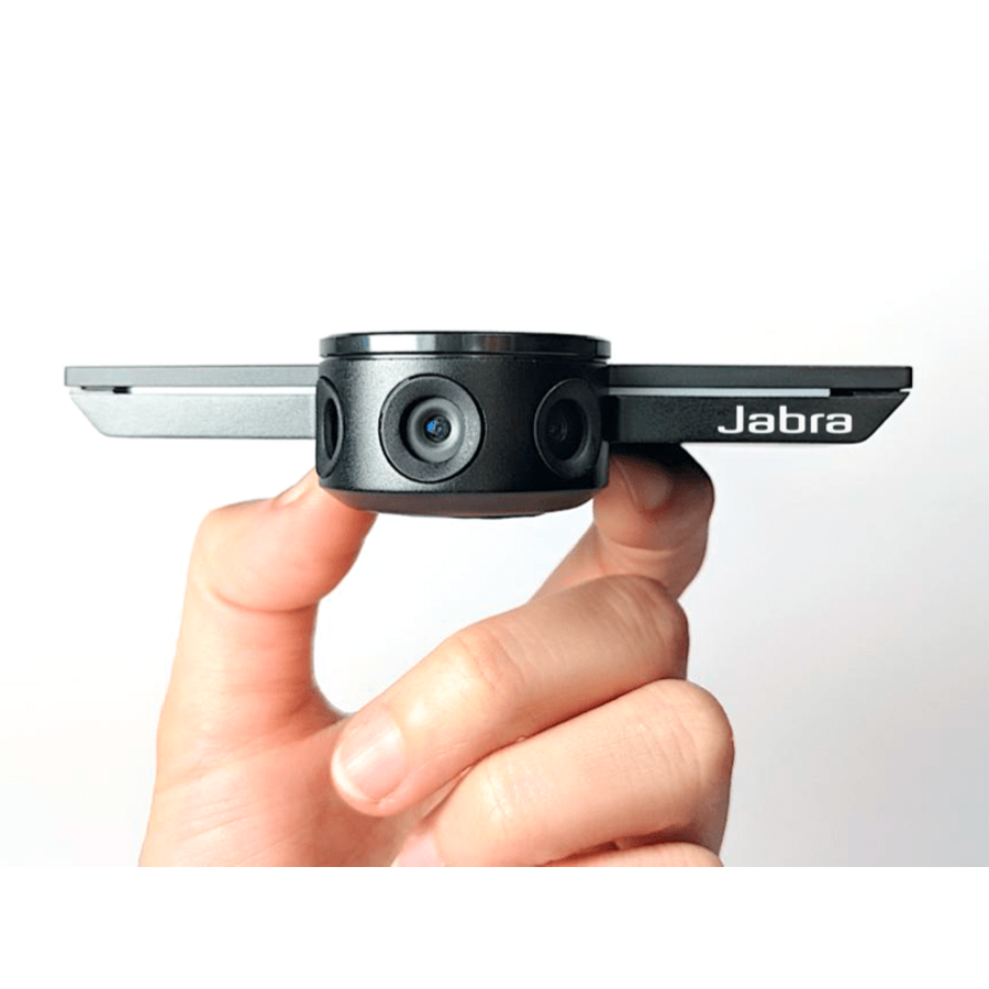 PanaCast 180°4K camera