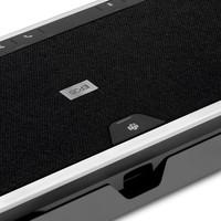 Expand 80T - BT Speakerphone voor Teams