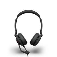Evolve2 30, USB-A, UC Stereo