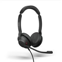Evolve2 30, USB-C, MS Stereo