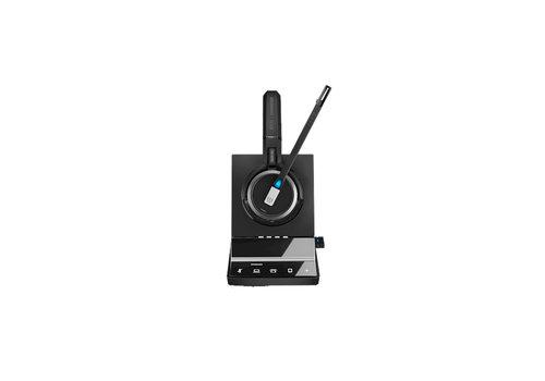 EPOS | Sennheiser IMPACT SDW 5066 - UK (PC - Mobile - Desk)