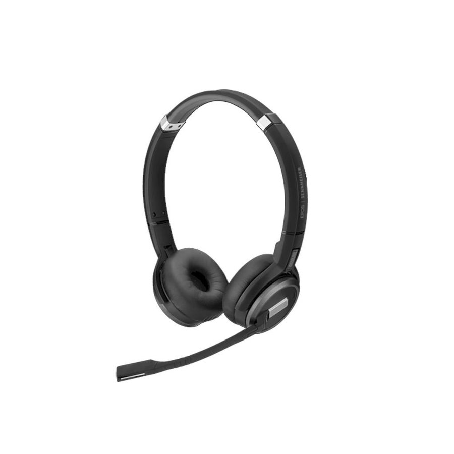 IMPACT SDW 5066 - UK (PC - Mobile - Desk)