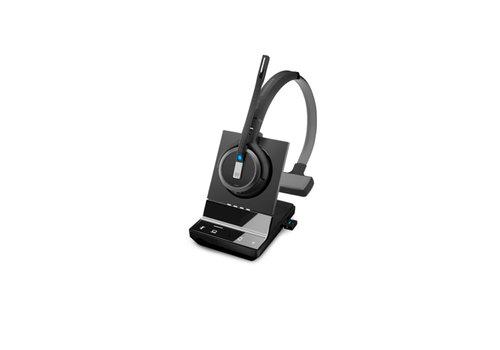EPOS | Sennheiser IMPACT SDW 5034 Mono (PC - Mobile)